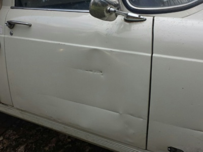 Peugeot-404-Pickup-4